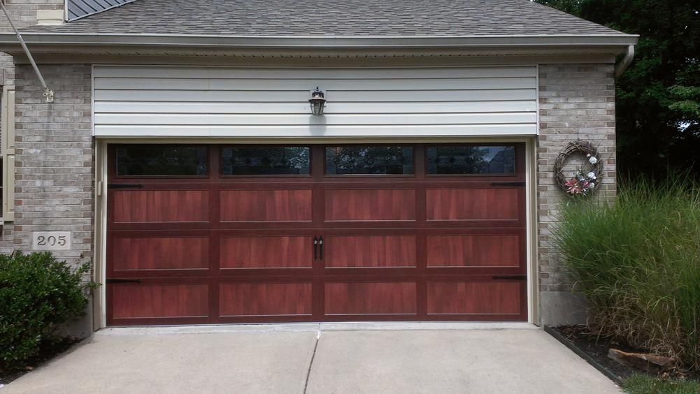 Garage Door Inspiration Gallery Cincinnati Pdq 513 Make Your Own Beautiful  HD Wallpapers, Images Over 1000+ [ralydesign.ml]