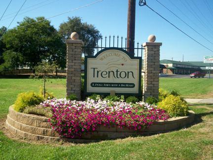 Garage Door Installation And Repair Trenton Oh Pdq