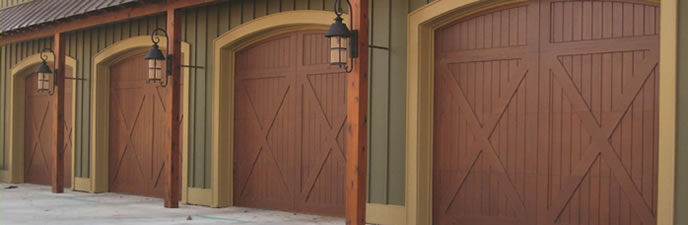 What To Do If Your Garage Door Is Making Noise