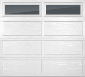 Recessed Long Panel Sandwich Door  sc 1 st  PDQ Doors & Recessed Long Panel Sandwich Door in Cincinnati | PDQ | 513-737-3667 ...