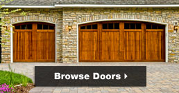 Are you stumped when it comes to selecting your garage door? Peruse our inspiration gallery to help spark your imagination and find the garage door of your ... & Garage Door Installation in Cincinnati   PDQ   (513)737-3667   New ... pezcame.com